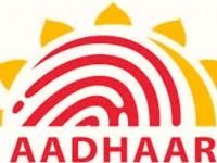 national-id-of-india-aadhaar-card-ePathram