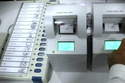 voter-verifiable-paper-audit-trail-in-india-ePathram