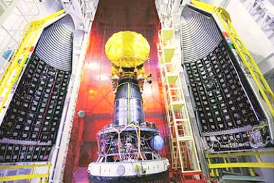 mangalyan-india-mars-mission-launched-2013-ePathram