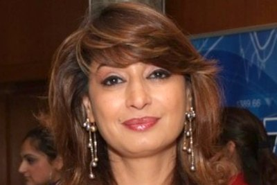 death-of-sunanda-pushkar-ePathram