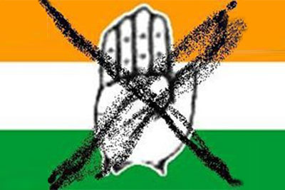 anti-congress-india-epathram