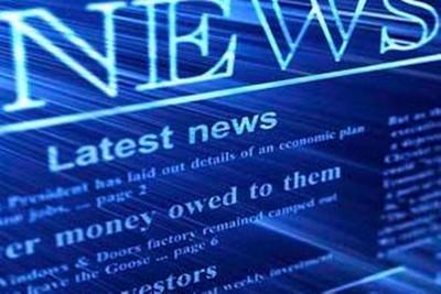 news-epathram