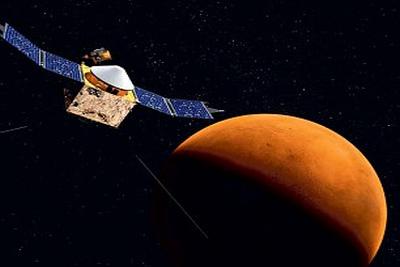 mars-orbiter-mission-epathram