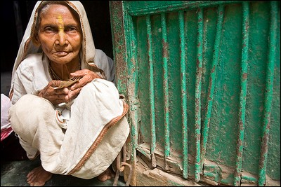 widows-of-vrindavan-epathram