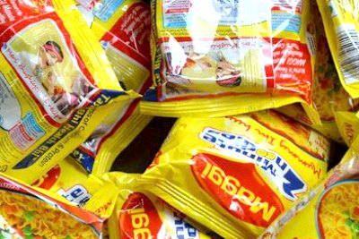 maggi-noodles-from-nestle-banned-in-india-ePathram