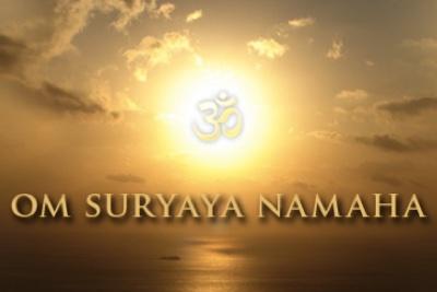 sun-salutation-epathram