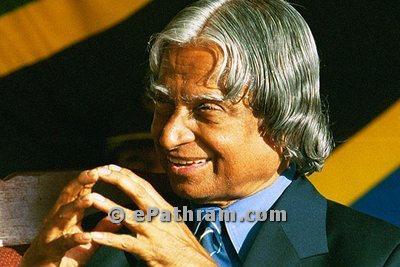 ex-president-of-india-apj-abdul-kalam-ePathram