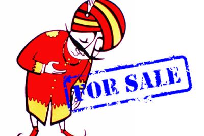 air-india-privatisation-epathram