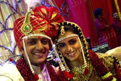 wedding-coast-reduce-marriage-ePathram