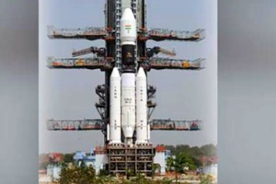 isro-gslv-mk-3-set-to-launch-ePathram