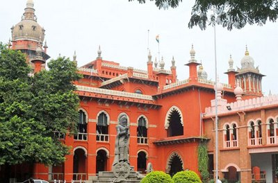 CHENNAI-HIGH-COURT_epathram
