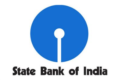 logo-state-bank-of-india-sbi-ePathram