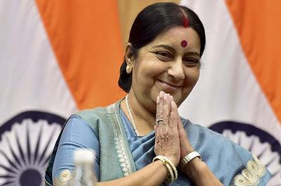 sushma-swaraj_epathram