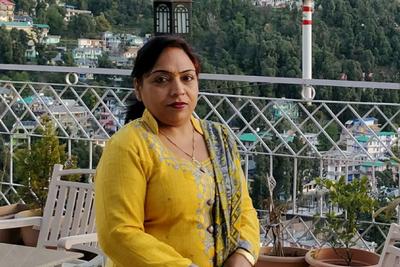 murder_haryana_epathram
