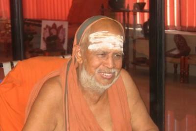 kanchi-swami-jayendra-saraswathi-shankaracharya-passes-away-ePathram