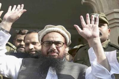 pakistan-terrorist-hafiz-mohammed-saeed-ePathram