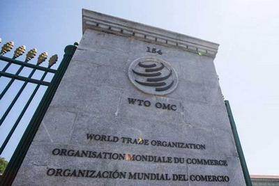 WTO_epathram