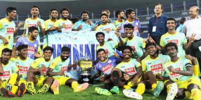 kerala-team-winners-of-santosh-trophy-foot-ball-2018-ePathram