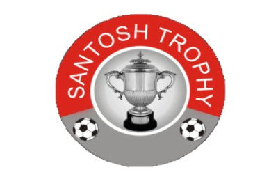 logo-santosh-trophy-foot-ball-ePathram