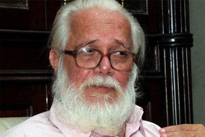 isro-case-verdict-nambi-narayanan-ePathram