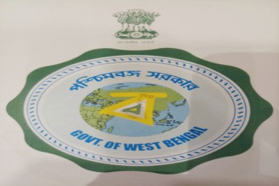 logo-west-bengal-name-changes-to-bangla-ePathram