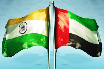 india-uae-flags-ePathram