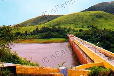 sudden-release-of-water-from-mullaperiyar-dam-chief-cause-of-kerala-floods-2018-ePathram