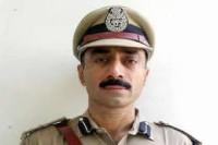 former-ips-officer-sanjiv-bhatt-ePathram