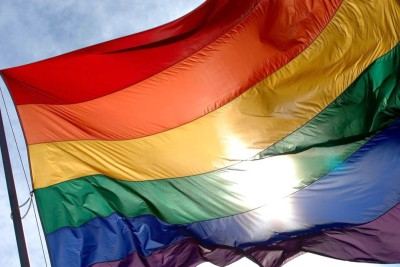 supreme-court-verdict-ipc-377-cancelled-for-gay-sex-and-homosexuals-ePathram