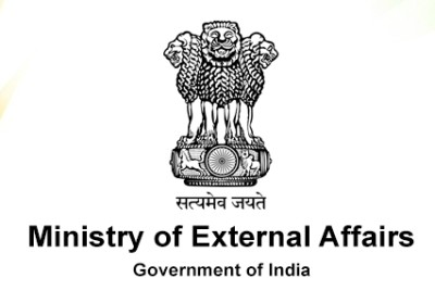 external-affairs-ministry-rules-ecnr-passport-holders-online-registration-ePathram