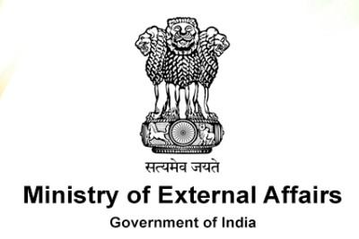 external-affairs-ministry-rules-ecnr-passport-holders-online-registration-ePathram