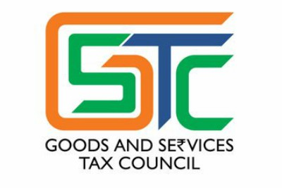 gst=goods-service-tax-council-ePathram