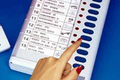 electronic-voting-machine-evm-hacked-in-2014-claims-us-based-indian-cyber-expert-ePathram