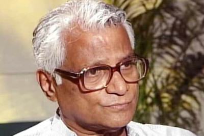 george-fernandes-passes-away-ePathram