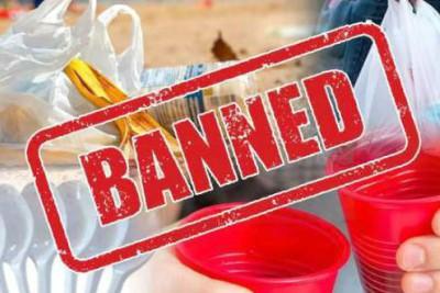 plastic-banned-in-tamil-nadu-2019-ePathram