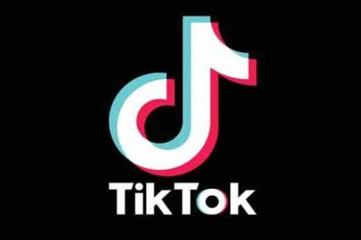 chinese-app-tiktok-banned-in-india-ePathram
