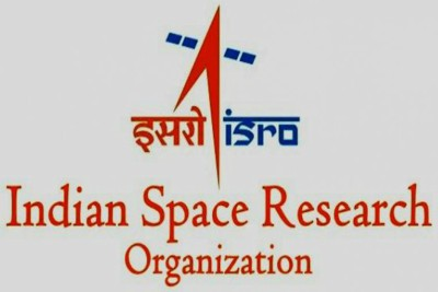 logo-isro-indian-space-research-organization-ePathram