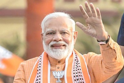 one-nation-one-election-in-india-by-prime-minister-narendra-modi-ePathram