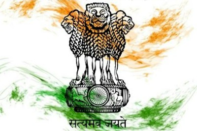 india-national-symbol-ePathram