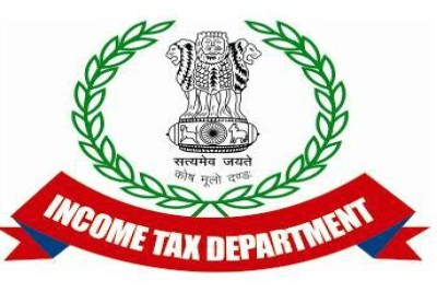 logo-income-tax-department-ePathram