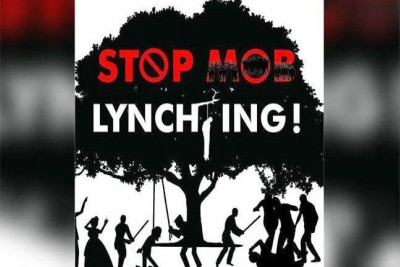 stop-mob-lynching-ePathram