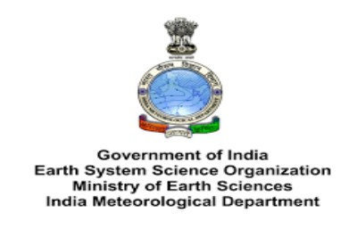 india-meteorological-department-imd-ePathram