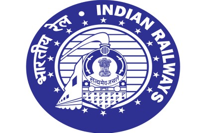 logo-indian-railways-ePathram