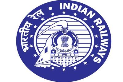 logo-indian-railways-ePathram