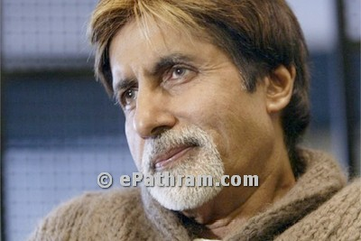 amitabh-bachchan-selected-for-dada-sahab-phalke-award-ePathram