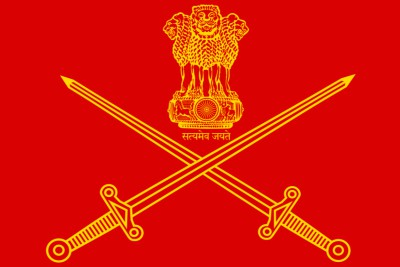 logo-adgpi-indian-army-ePathram