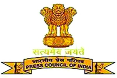 logo-press-council-of-india-ePathram