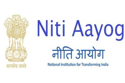niti-aayog-released-school-education-quality-index-ePathram
