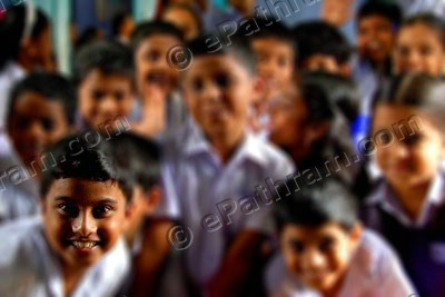 public-exam-for-7-th-class-students-in-karnataka-ePathram