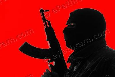 terrorists-jamaat-ul-mujahideen-bangladesh-ePathram